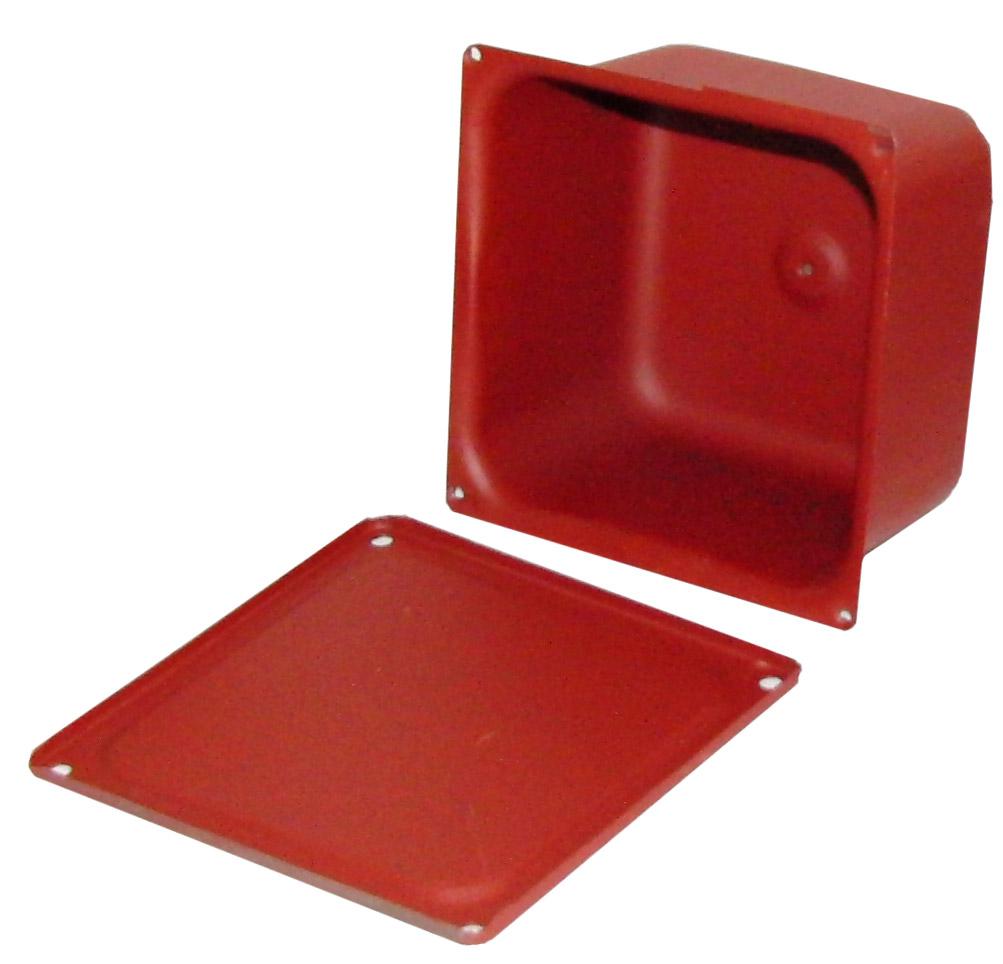 Коробка ответвительная и протяжная У995