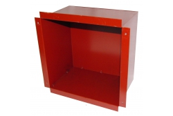 Коробка ответвительная и протяжная У999
