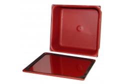 Коробка ответвительная и протяжная У996 (IP54)
