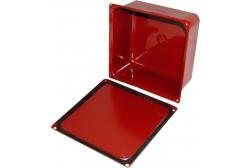 Коробка ответвительная и протяжная У995 (IP54)