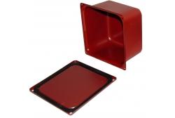 Коробка ответвительная и протяжная У994 (IP54)