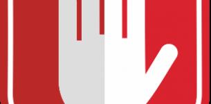 Знак участника программы по противодействию коррупции «Честная позиция»